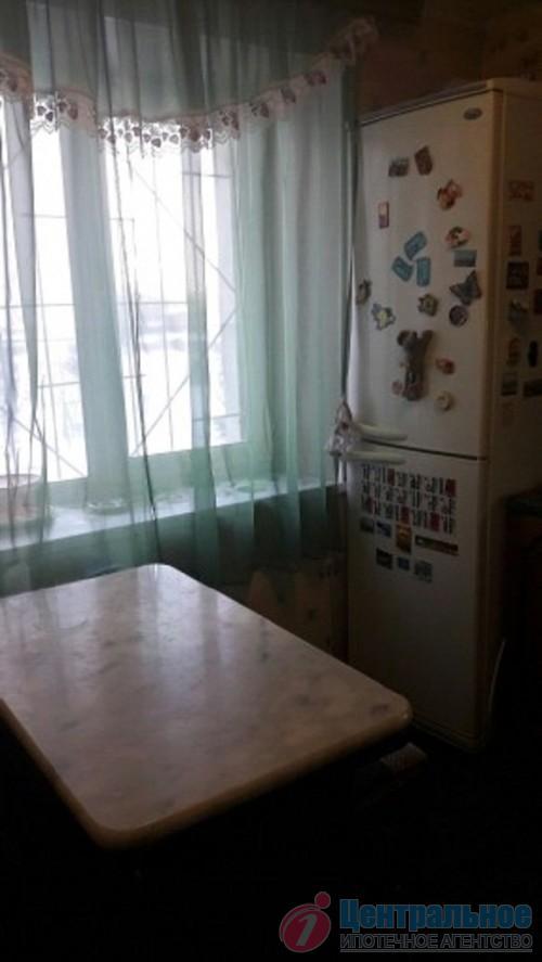 квартира Екатеринбург, КОЛЬЦОВО, Авиаторов