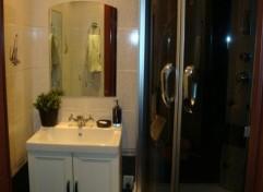 Ванная комната,
