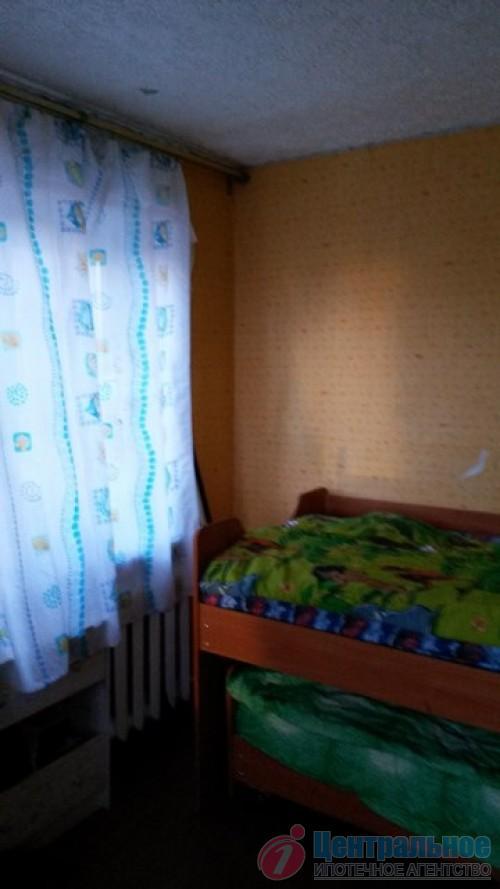 квартира Екатеринбург, ПИОНЕРСКИЙ, Блюхера