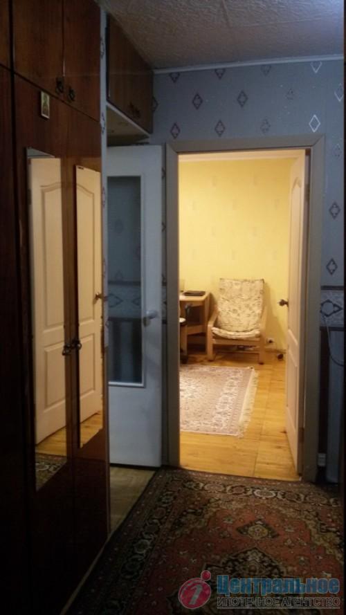 квартира Екатеринбург, ЦЕНТР, Луначарского