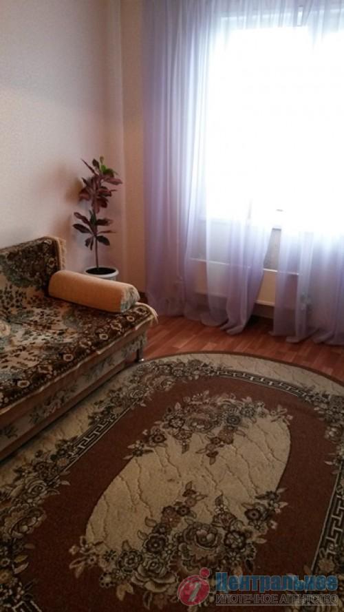 квартира Екатеринбург, Н.СОРТИРОВКА, Бебеля
