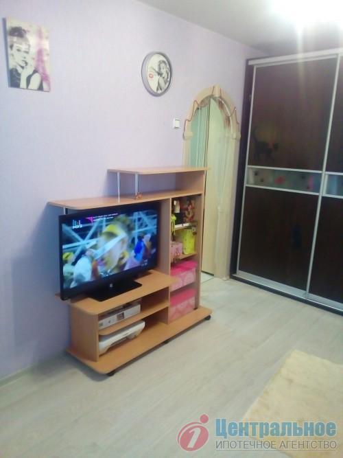 квартира Екатеринбург, ЮГО-ЗАПАД