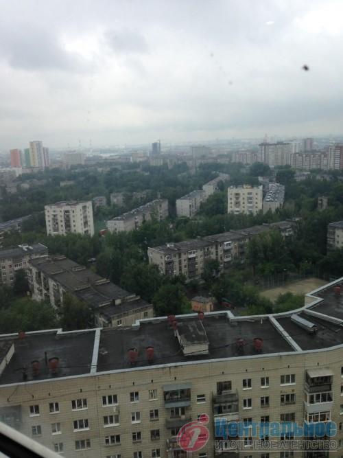 квартира Екатеринбург, ПИОНЕРСКИЙ, Шадринский