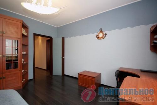 квартира Екатеринбург, ПИОНЕРСКИЙ, Сулимова