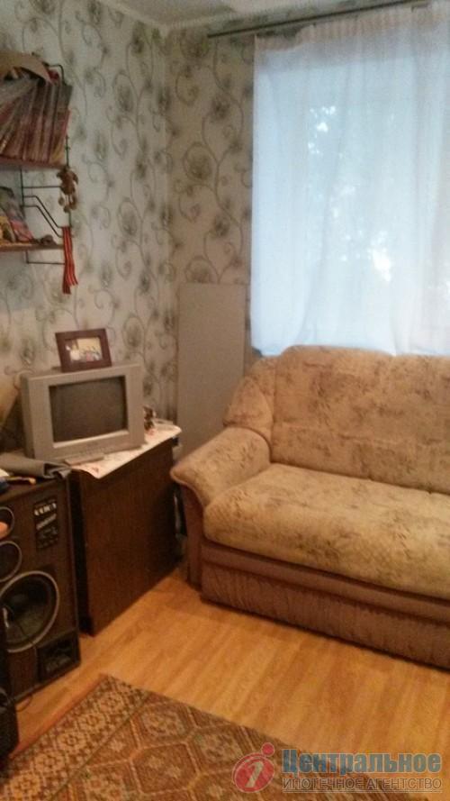 квартира Екатеринбург, ХИММАШ, Инженерная