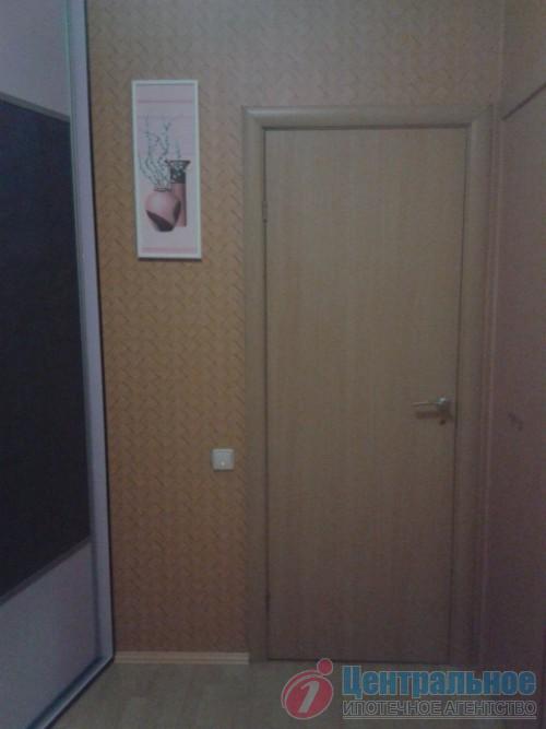 квартира Екатеринбург, ПАРКОВЫЙ, Мичурина