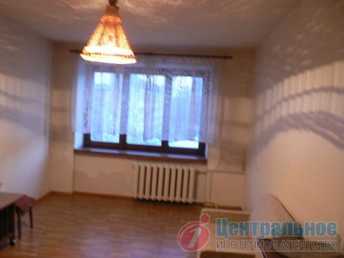 квартира Екатеринбург, АВТОВОКЗАЛ, Отто Шмидта
