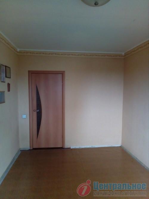 квартира Екатеринбург, БОТАНИЧЕСКИЙ