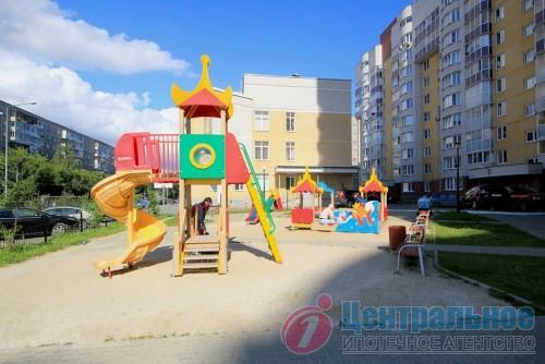 квартира Екатеринбург, ПИОНЕРСКИЙ, Советская