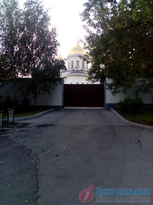 квартира Екатеринбург, ЦЕНТР, Университетский
