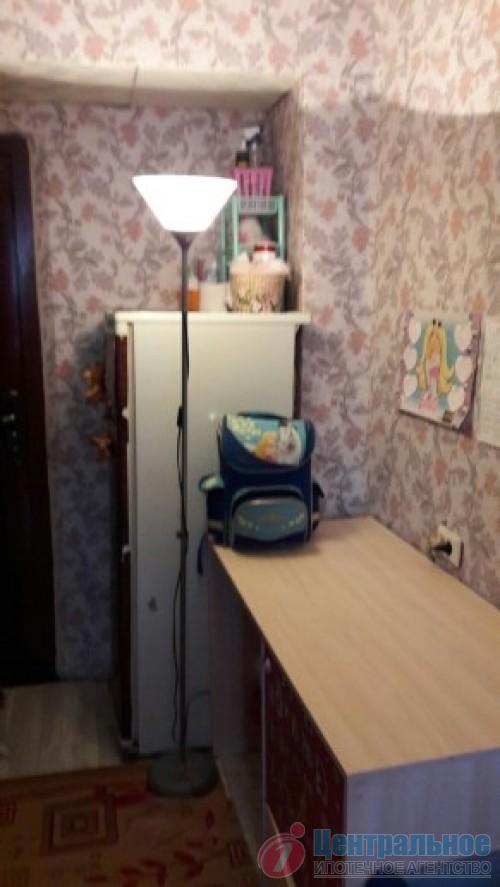 квартира Екатеринбург, ЧЕРМЕТ, Братская