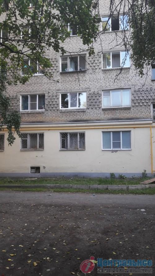 квартира Екатеринбург, ПИОНЕРСКИЙ, Данилы Зверева