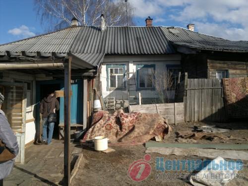 квартира Екатеринбург, УРАЛМАШ, Тверской