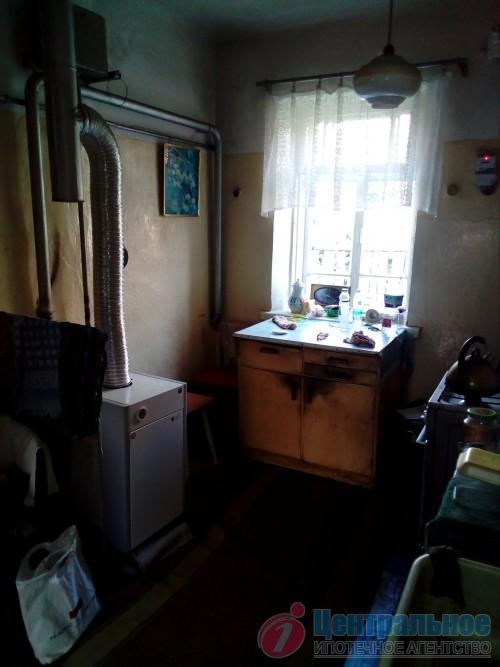 квартира Екатеринбург, ЕЛИЗАВЕТ, Щелкунская
