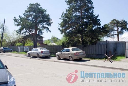 квартира Екатеринбург, ШИРОКАЯ РЕЧКА, Соболева