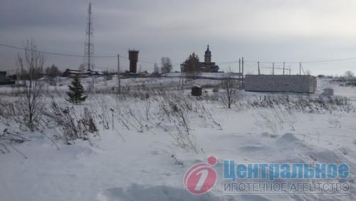 квартира Екатеринбург