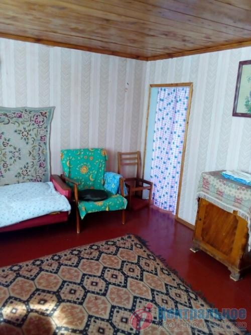 квартира Екатеринбург, ХИММАШ