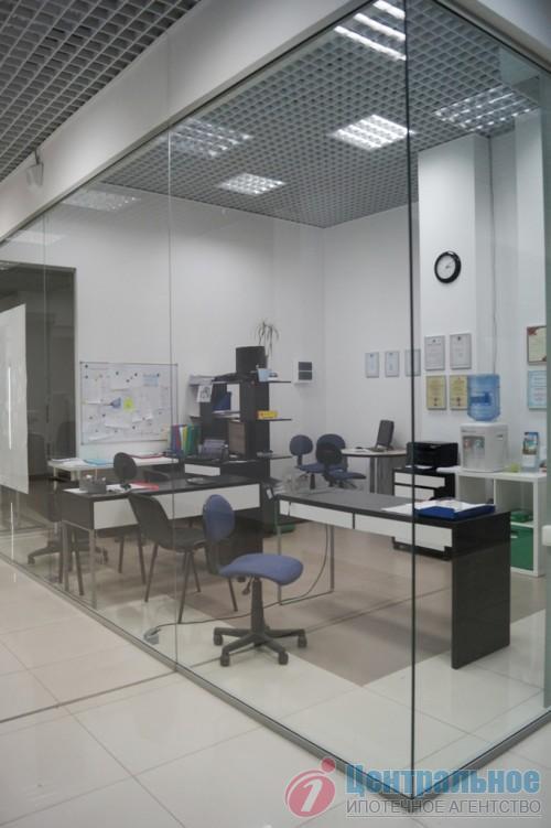 квартира Екатеринбург, ЦЕНТР, Героев России