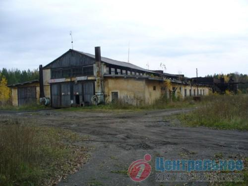 квартира Алапаевск